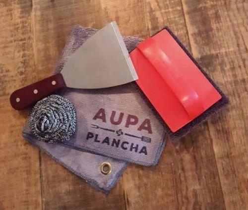 Aupa-Plancha-Starter-Kit-0