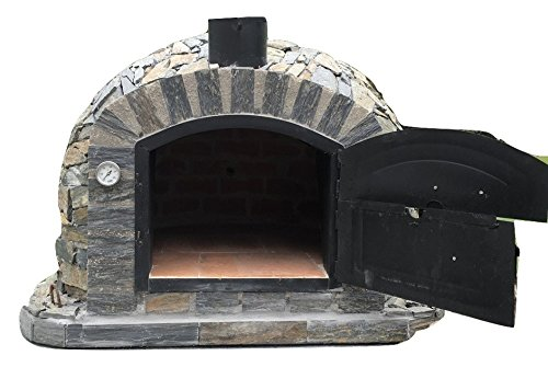 Authentic-Pizza-Ovens-Lisboa-Handmade-Traditional-Stone-Wood-Fired-Oven-0
