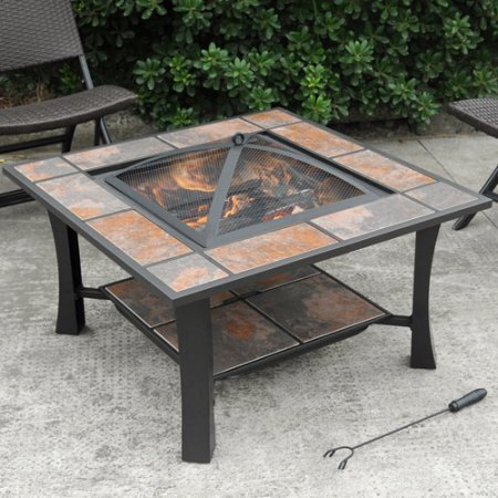 Axxonn-2-in-1-Malaga-Square-Tile-Top-Wood-Burning-Outdoor-Fire-PitCoffee-Table-on-Sale-Multicolor-0-0