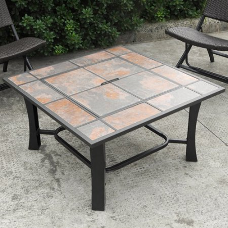 Axxonn-2-in-1-Malaga-Square-Tile-Top-Wood-Burning-Outdoor-Fire-PitCoffee-Table-on-Sale-Multicolor-0-1