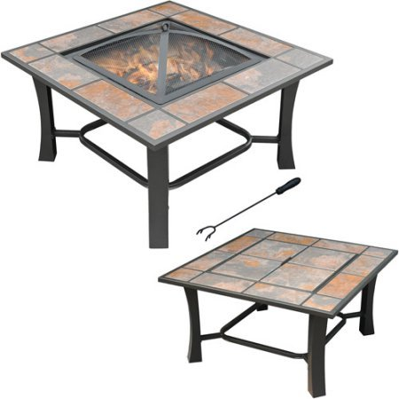 Axxonn-2-in-1-Malaga-Square-Tile-Top-Wood-Burning-Outdoor-Fire-PitCoffee-Table-on-Sale-Multicolor-0