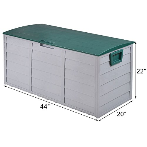 AyaMastro-Outdoor-Deck-Storage-Box-Patio-Tool-Garage-Bench-Container-w79-Gallon-Capacity-0-0
