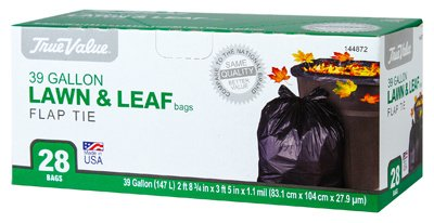 BERRY-GLOBAL-1221755-Lawn-Leaf-Trash-Bags-28-Ct-39-Gals-Quantity-6-0
