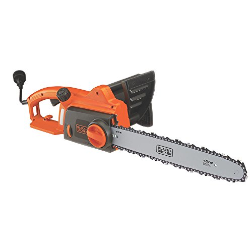 BLACKDECKER-CS1216-12amp-16-Corded-Chainsaw-0-1