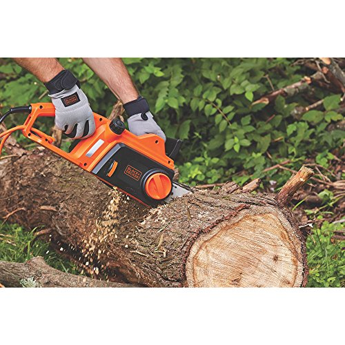 BLACKDECKER-CS1216-12amp-16-Corded-Chainsaw-0-2