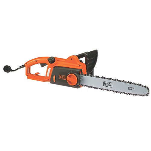 BLACKDECKER-CS1216-12amp-16-Corded-Chainsaw-0