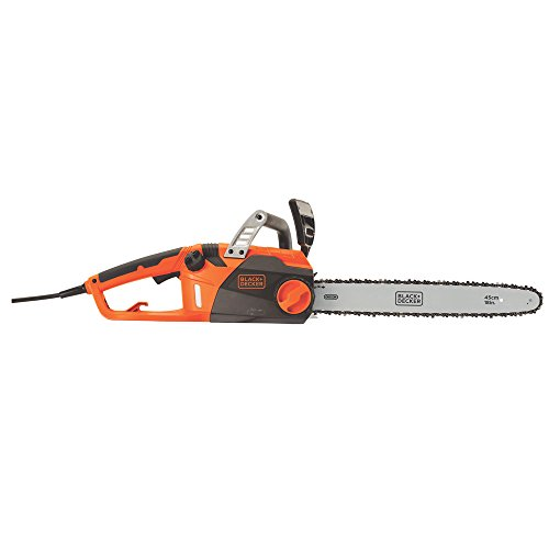 BLACKDECKER-CS1518-15amp-18-Corded-Chainsaw-0-0