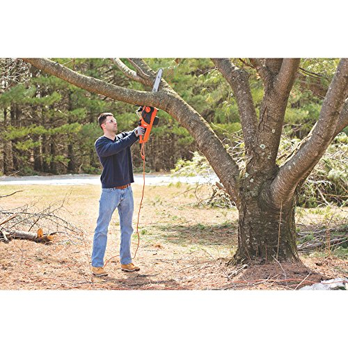 BLACKDECKER-CS1518-15amp-18-Corded-Chainsaw-0-1