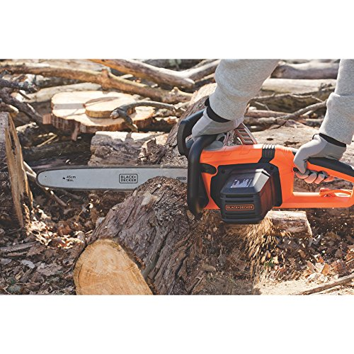 BLACKDECKER-CS1518-15amp-18-Corded-Chainsaw-0-2