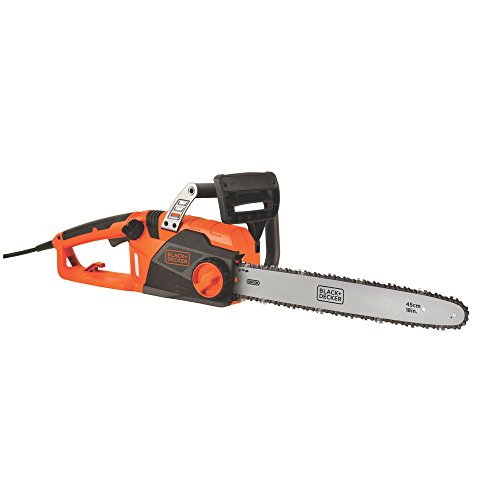 BLACKDECKER-CS1518-15amp-18-Corded-Chainsaw-0
