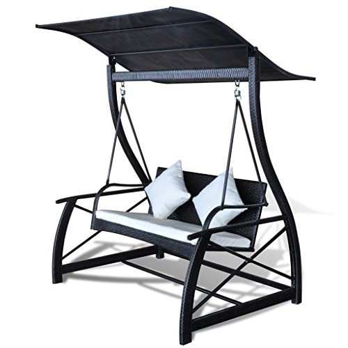 BLXCOMUS-Outdoor-Garden-Hanging-Swing-Chair-Poly-Rattan-Black-Hammock-Swing-Chair-Lounger-With-Size657x512x70-0-0