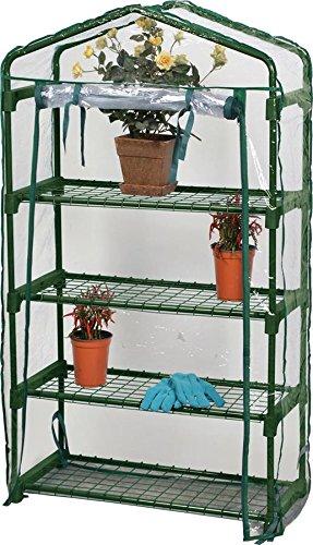 BOND-MFG-Bloom-4-Tier-Greenhouse-0