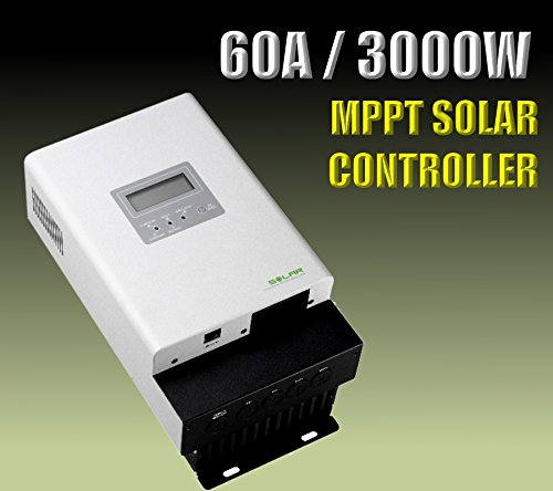 BTS-Wire-Included-60A-MPPT-Solar-Solar-Charge-Controller-Solar-Regulator-12v-24v-48v-0-0