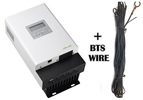 BTS-Wire-Included-60A-MPPT-Solar-Solar-Charge-Controller-Solar-Regulator-12v-24v-48v-0
