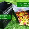 Bag-Butler-Set-of-2-Lawn-and-Leaf-Trash-Bag-Holders-0-2