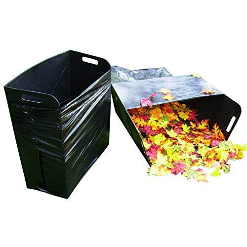 Bag-Butler-Set-of-2-Lawn-and-Leaf-Trash-Bag-Holders-0