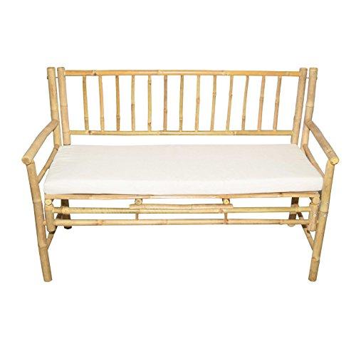 Bamboo54-Bamboo-Bench-with-Cushion-0-0