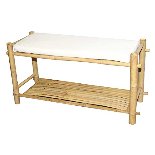 Bamboo54-Bamboo-Shoe-Rack-with-Cushion-0