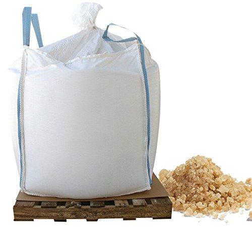 Bare-Ground-BG-1000CG-Premium-Coated-Granular-Ice-Melt-in-Professional-Skidded-Super-Sack-1000-lb-0-0