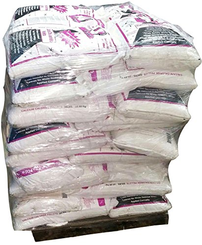 Bare-Ground-BGCCP-50P-Calcium-Chloride-Snow-and-Ice-Melt-Pellets-50-lbs-Pallet-of-50-0-0