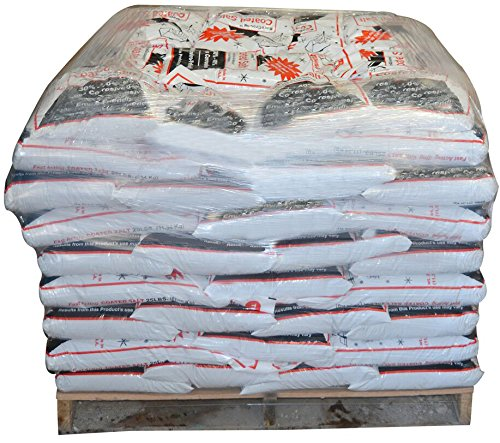 Bare-Ground-BGCS-25P-Premium-Coated-Granular-Ice-melt-25-lbs-Pallet-of-99-0