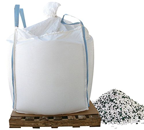 Bare-Ground-Cacl2-Snow-Ice-Melt-Pellets-with-Slip-Grip-Traction-Granules-in-Super-Sack-0