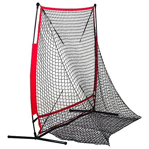 Baseball-Practice-Net-Batting-Pitching-Hitting-Softball-Thrower-Strike-Zone-Back-0-1