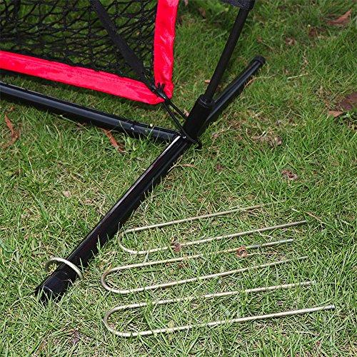 Baseball-Practice-Net-Batting-Pitching-Hitting-Softball-Thrower-Strike-Zone-Back-0-2