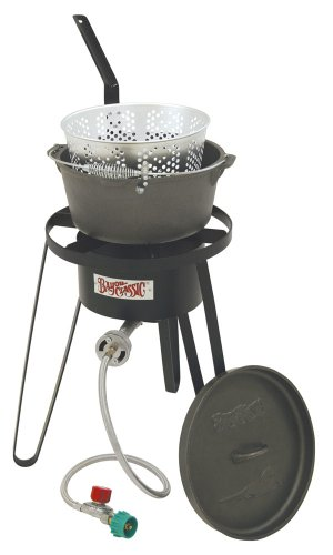 Bayou-Classic-B159-Outdoor-Fish-Cooker-with-Cast-Iron-Fry-Pot-0