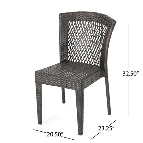 Beach-Lane-9-Piece-Outdoor-Wicker-Dining-Set-Perfect-for-Patio-in-Multibrown-0-2