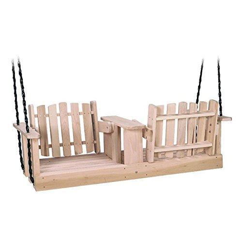 Beecham-Swing-Co-Flip-Ware-5-ft-Wood-Porch-Swing-0