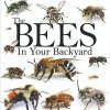 Beekeeping-Books-The-Bees-In-Your-Backyard-0
