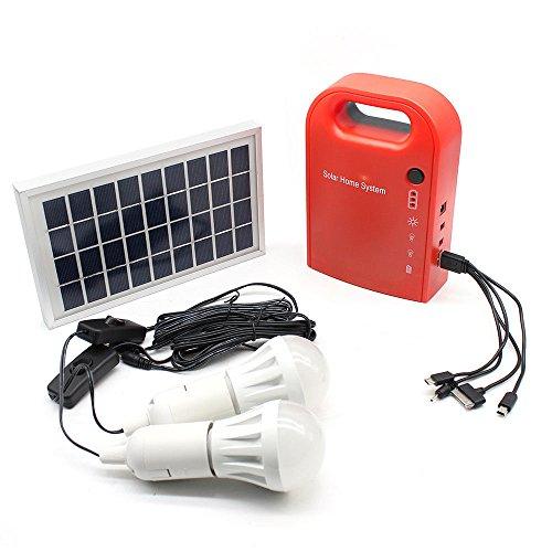 Beenaspiring-Solar-Power-Panel-Generator-System-LED-Light-12V-USB-Charger-Home-Outdoor-Garden-Solar-Power-Panel-Generator-System-LED-Light-12V-USB-Charger-Home-Outdoor-Garden-Solar-Power-Panel-Gene-0