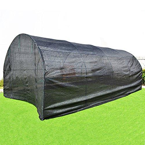 BenefitUSA-New-Hot-GreenHouse-Large-Walk-In-BLACK-Greenhouse-Outdoor-Plant-Gardening-0-1