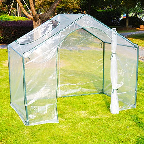 BenefitUSA-Outdoor-Green-House-Walk-In-Garden-Greenhouse-Canopy-Gazebo-Plant-House-0-1