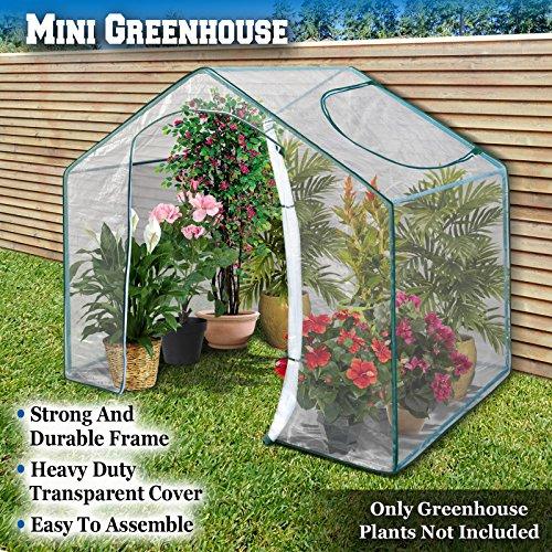 BenefitUSA-Outdoor-Green-House-Walk-In-Garden-Greenhouse-Canopy-Gazebo-Plant-House-0