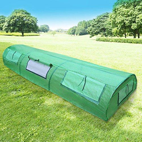 BenefitUSA-TNGH-Outdoor-Gardening-Greenhouse-Green-0-1