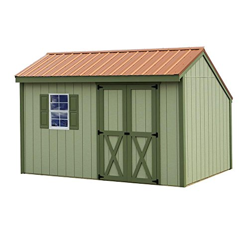 Best-Barns-Aspen-8-ft-x-12-ft-Wood-Shed-Kit-without-Floor-0