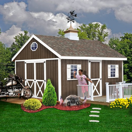 Best-Barns-Easton-12-X-20-Wood-Shed-Kit-0