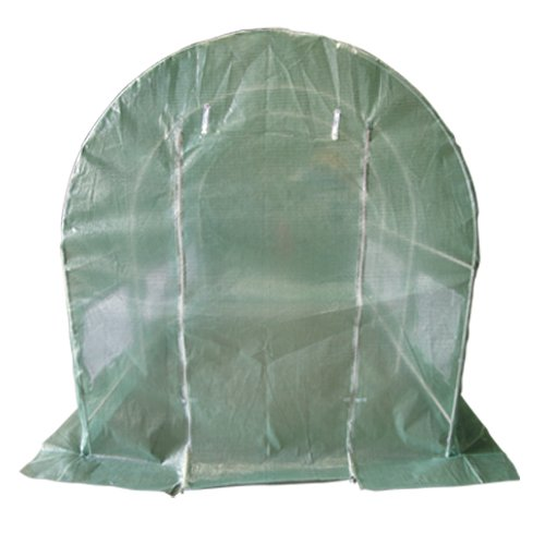 Best-Choice-Products-Greenhouse-12-X-7-X-7-Large-Outdoor-Green-House-Plant-Gardening-Garden-New-0-1