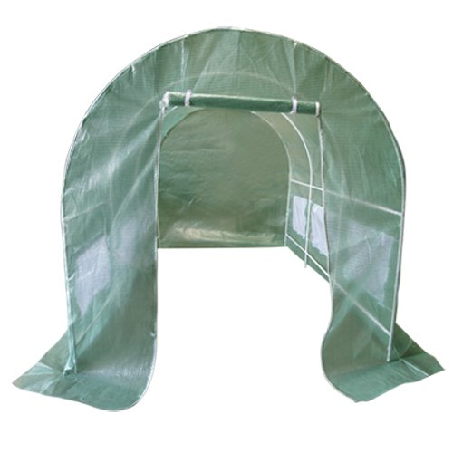 Best-Choice-Products-Greenhouse-12-X-7-X-7-Large-Outdoor-Green-House-Plant-Gardening-Garden-New-0-2