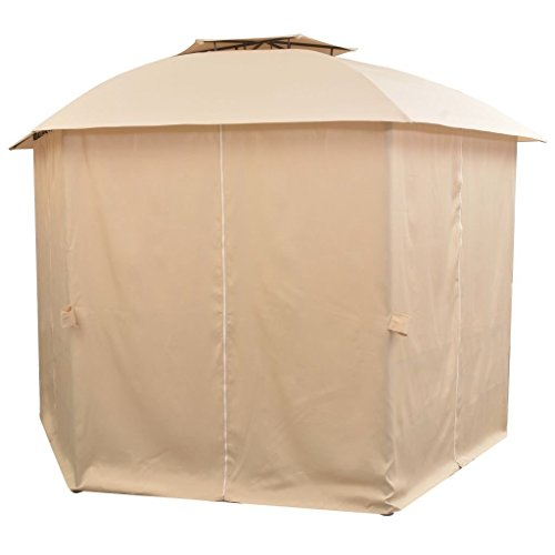 BestHomeFuniture-Garden-Marquee-Pavilion-Tent-with-Curtains-11-9-x-8-8-0-2