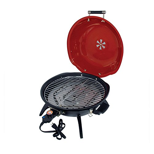Better-Chef-15-inch-Electric-Cast-Iron-Tabletop-Barbecue-Grill-0