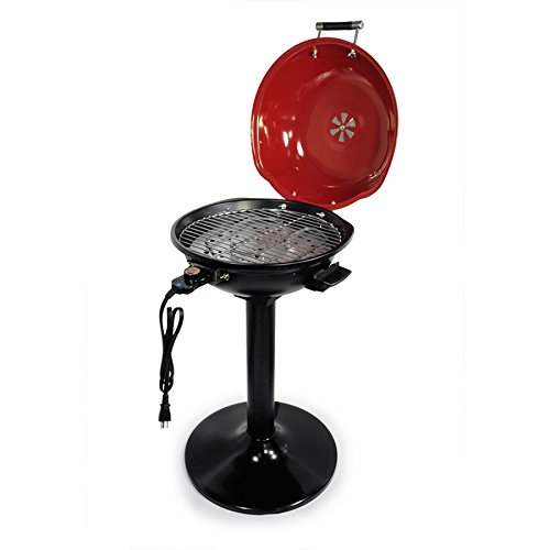 Better-Chef-Easy-To-Clean-1600-Watt-Electric-Barbecue-Grill-0-0