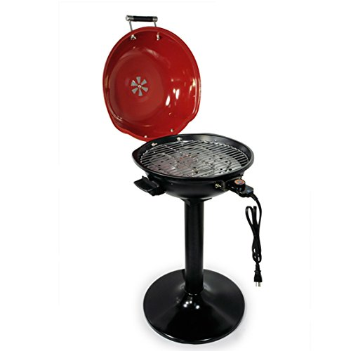 Better-Chef-Easy-To-Clean-1600-Watt-Electric-Barbecue-Grill-0