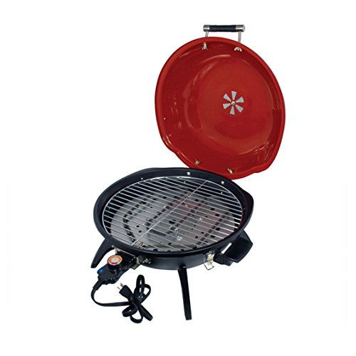 Better-Chef-Portable-Electric-Tabletop-Polycarbonate-Barbecue-Grill-0-0