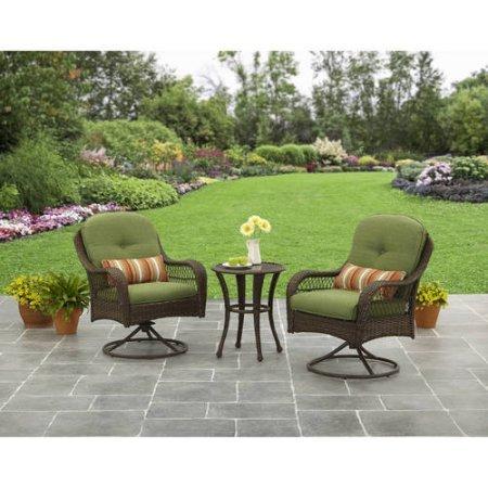 Better-Homes-and-Gardens-Azalea-Ridge-3-Piece-Outdoor-Bistro-Set-Seats-2-0