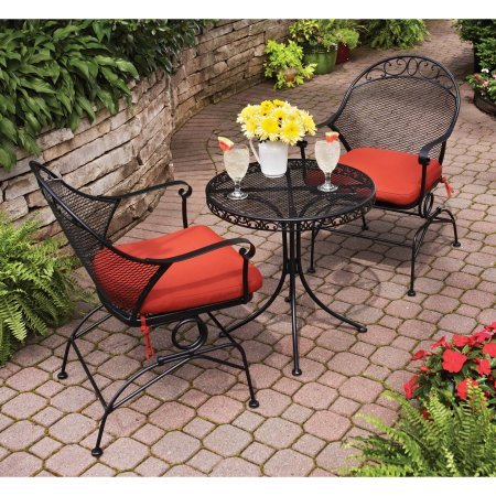 Better-Homes-and-Gardens-BHG-Clayton-Court-Motion-Outdoor-Bistro-Set-in-Red-0-2