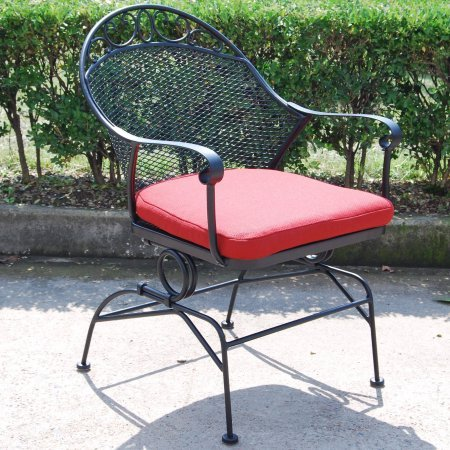 Better-Homes-and-Gardens-BHG-Clayton-Court-Motion-Outdoor-Bistro-Set-in-Red-0-3