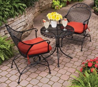 Better-Homes-and-Gardens-BHG-Clayton-Court-Motion-Outdoor-Bistro-Set-in-Red-0